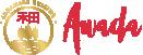 August 2019 - AWADA
